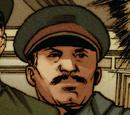 Joseph Stalin (Earth-13410)