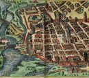 Historia Poznania