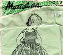 Maudella 1243