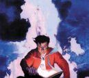 Neil Gaiman/Creator