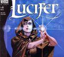 Lucifer Vol 1 6