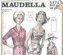 Maudella 5274