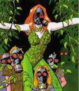 Detective Comics Vol 1 752 Textless.jpg