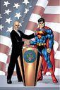 Adventures of Superman Vol 1 586 Textless.jpg