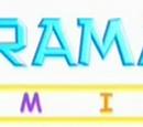 Películas animadas de Miramax