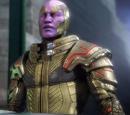 Amon Sur (Green Lantern Movie)