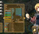 God Catching Alchemy Meister:Levelling Guide and Tips
