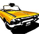 B.D. Joe (Crazy Taxi 3)