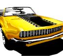 Bixbite (Crazy Taxi 3)