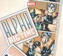 Alpha: Big Time Vol 1 4