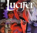 Lucifer Vol 1 9