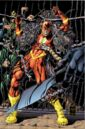 Flash Wally West 0024.jpg