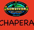 Chapera