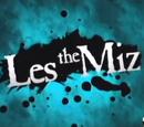 Les the Miz