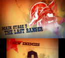 """Main Stage 7: """"The Last Ranger"""""""