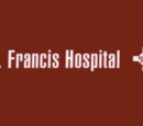 St. Francis醫院