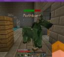 Horses/@comment-995908-20130504053420