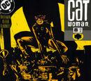 Catwoman Vol 3 8