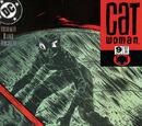 Catwoman Vol 3 9