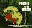 Incredible Hulk (1982 animated series) Season 1 2
