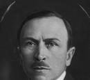 Roger Sławski