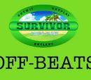 Off-Beats