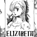 Elizabeth's wanted poster.png