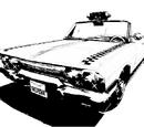 B.D. Joe (Crazy Taxi)