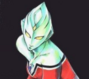 Teridax122/Ultraman on Chinese Yahoo, any one fluent in Chinese?