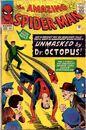 Amazing Spider-Man Vol 1 12 UK Variant.jpg