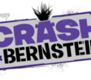 Crash and Bernstein