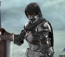 Insert Rupee/Original Character InfoBox