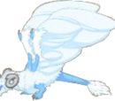 Dragon Invierno