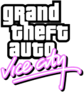 GTA Vice City Logo Transparent.png