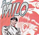 Achilles Milo (New Earth)