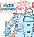 Colonel Computron 01.jpg