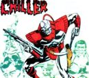 Chiller (New Earth)