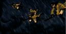 Hufflepuff Quidditch by CesareTech.png
