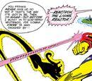 Supergirl Vol 2 8/Images