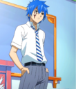 Fairy Academy - Transfer student Jellal.png