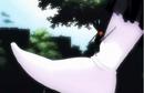 14Menos kicks Ichigo.PNG