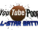 YouTube Poop All-Star Battle