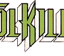 October 1990 Volume Debut