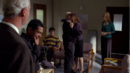 3x08 I See You.png