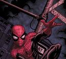 Peter Parker (Pământ-616)