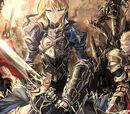 MtaÄ/Peppermint Anime erwirbt Rechte an Fate/Zero