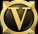 VVIP System