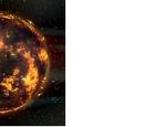 Evil (Fifth Element)