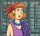 Carlotta Miłorząb