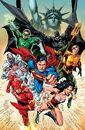 Justice League 0025.jpg